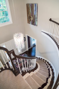 Make Your Entryway Say Wow!