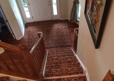 Beautiful Rugs in South Riding