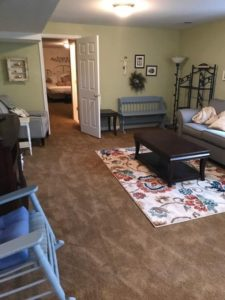 Walsh pic 6 e1488459404852 225x300 - How to Turn a Guest Room In To A Welcoming Retreat