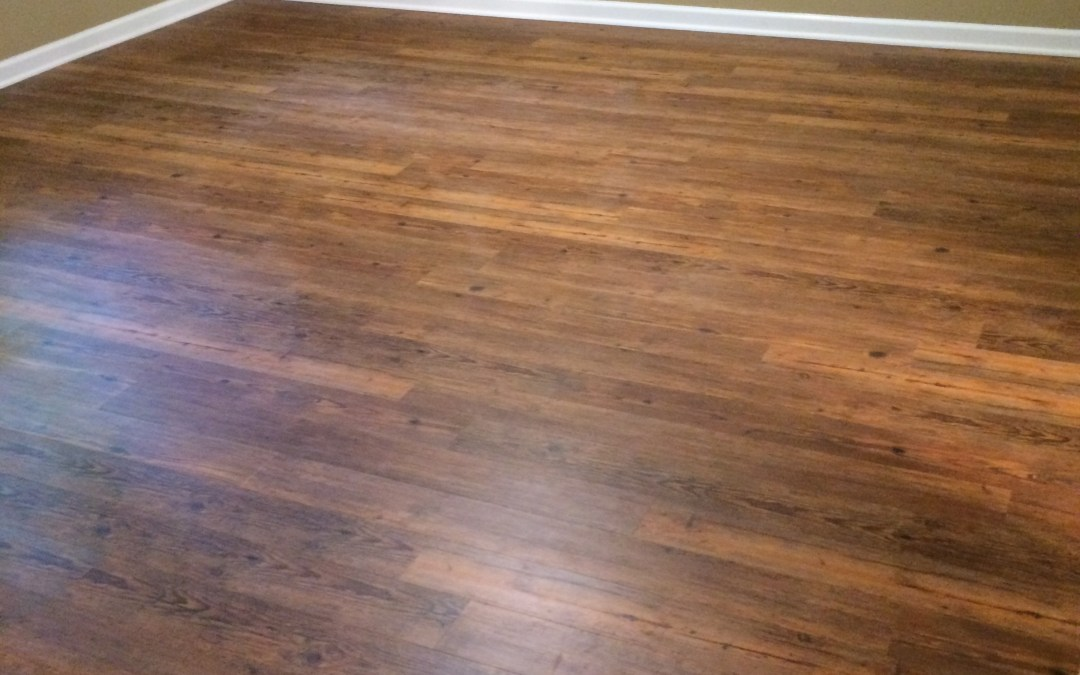 Hardwood vs Carpet: Which Should You Choose?