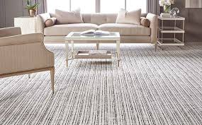 carpet - The Best Flooring Options for Cold Rooms