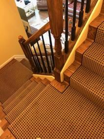 carpet_stairs4
