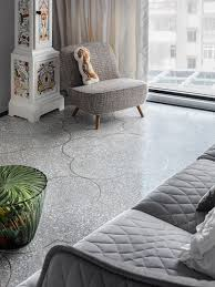 download 1 10 - All About Terrazzo Floors