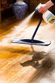 download 2 6 - The 2 Most Common Mistakes You're Making When Cleaning Hardwood Floors