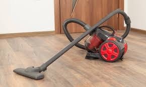 download 3 6 - The 2 Most Common Mistakes You're Making When Cleaning Hardwood Floors