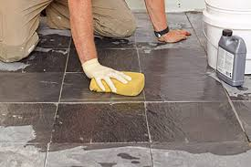 download 4 1 - Do's & Don'ts - Cleaning Stone Flooring