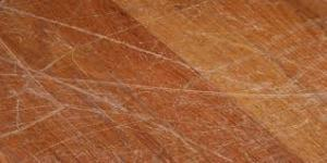 download 6 300x150 - Signs It's Time to Refinish Your Hardwood