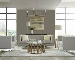 images 1 10 - Tips For a Contemporary Home