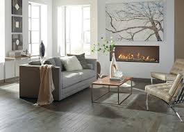 images 2 3 - Why You Should Choose Gray Hardwood Floors