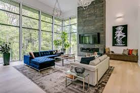 images 22 - Tips For a Contemporary Home