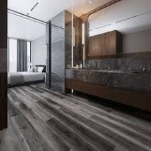 images 3 2 - How To Style Gray Hardwood Floors