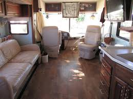 images 5 1 - Flooring Options for an RV
