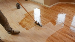 maxresdefault 1 300x169 - Which one is better for refinishing hardwood floors? Oil or water-based poly?