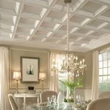 panel - Ceiling Options