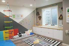play room - Alternatives to the Formal Dining Room