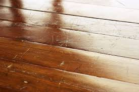 scratches - Tips For Removing Scratches in Hardwood