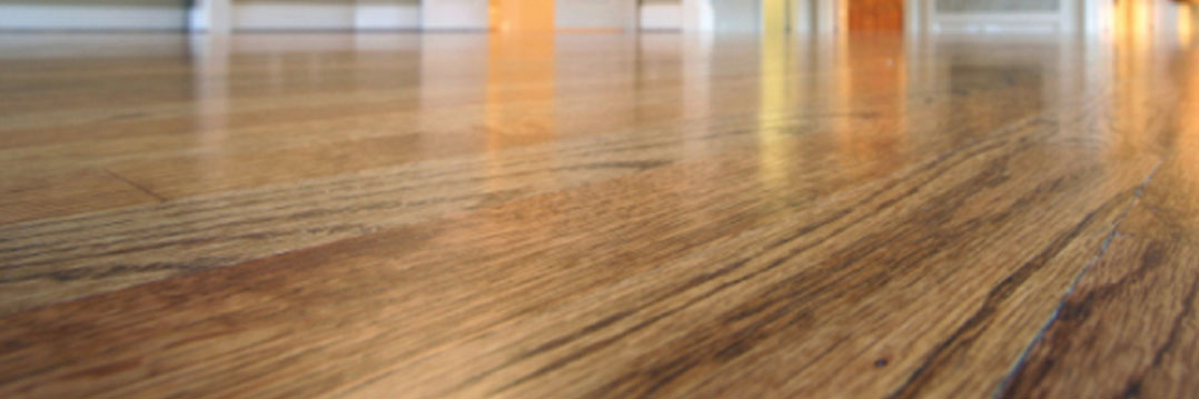 Which Flooring is Best For Your Investment Property?