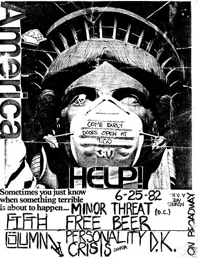 dead-kennedys-live-3