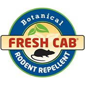 Fresh Cab