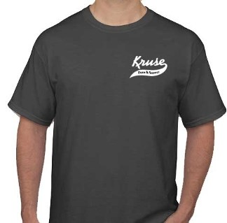Kruse Apparel
