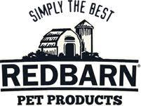 RedBarn