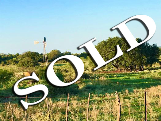 hilda ranch sold