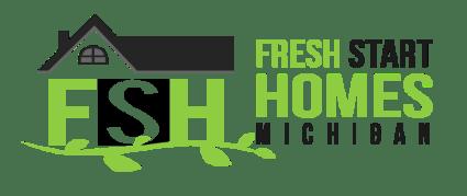 FreshStartHomesMichigan.com-Logo1-PNG