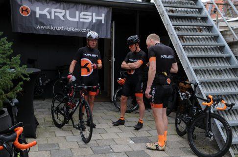 130920-Krush-21