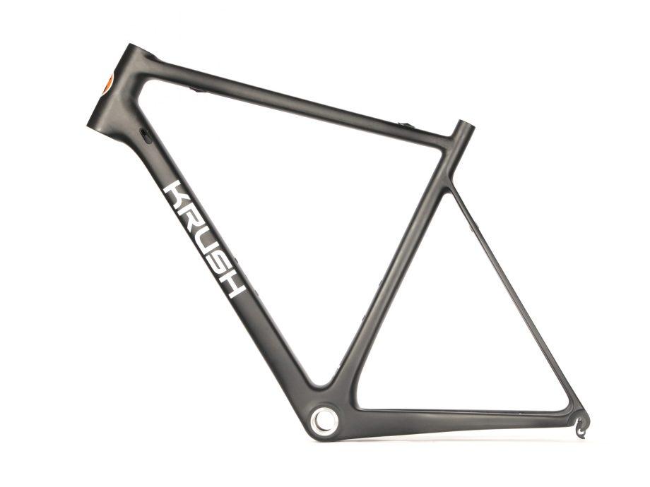 https://krush-bikes.com/wp-content/uploads/2018/12/Links-scaled.jpg