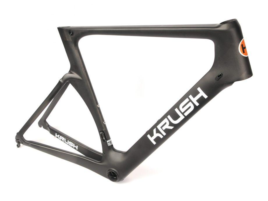 https://krush-bikes.com/wp-content/uploads/2018/12/Voor-1-scaled.jpg