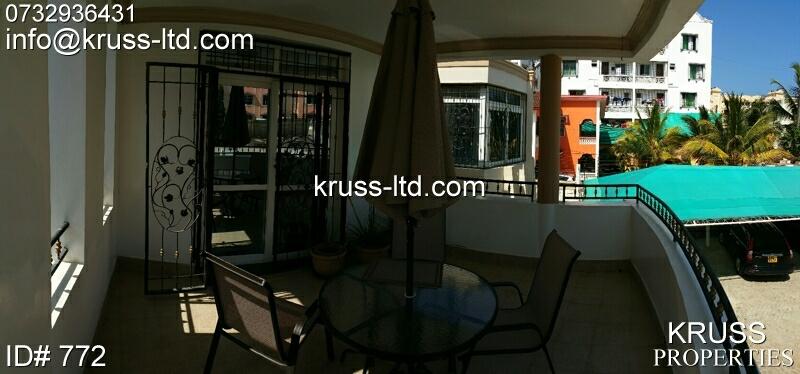 House Wiring Kenya