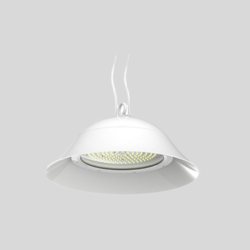 LED UFO Food safe series