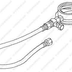 Cat 5 Wall Jack Wiring Diagram 2000 Harley Davidson Sportster 1200 Utp Cable Database Category Household Clip Art Ethernet