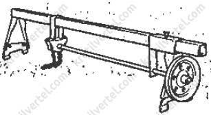 Mitsubishi Colt с 1992, разборка трансмиссии инструкция онлайн
