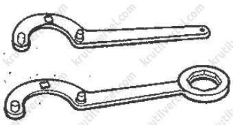Mitsubishi Colt с 1992, разборка ходовой инструкция онлайн