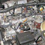Diesel starter ikke af varme grunde