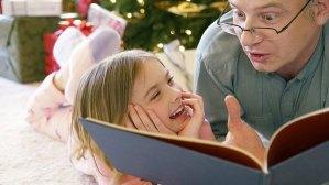 7 правил счастливого родителя