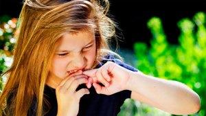 Как правильно бороться с вредными привычками у ребёнка