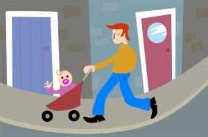 Что по закону положено многодетным семьям в 2019 году