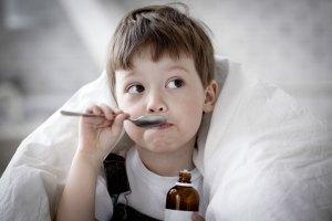 Какие лекарства бесплатно положены детям до 3 лет