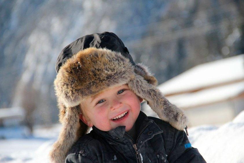 Зимние каникулы 2020-2021 учебного года для школьников - с какого числа начинаются