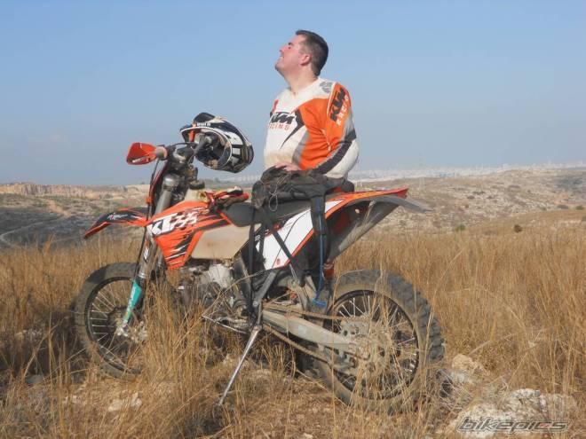 bikepics-2057854-984