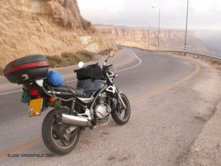 around-israel-day1-500-2