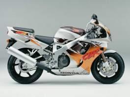 honda-cbr900rr-fireblade-8
