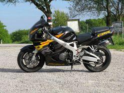 Honda_CBR_919_RR_SC33_Left_Side.jpg