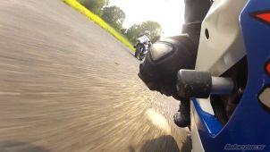 bikepics-2737727-full