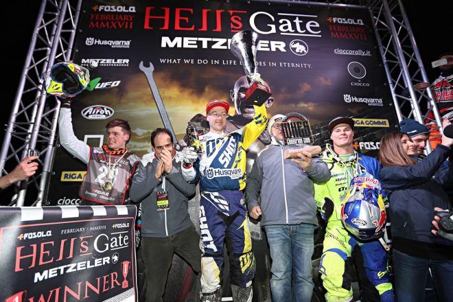 hells-gate-2017-podium