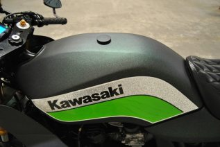 kawaski-gpz750-updated-10