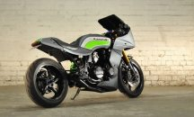 kawaski-gpz750-updated-8