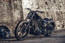 Rough-Crafts-Sterling-Musketeer-Harley-Davidson-Taiwan-kruvlog-3